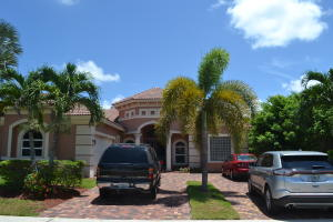 10281 Crosswind Road, Boca Raton, FL 33498