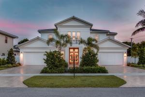 200 NE 6th Court, Boca Raton, FL 33432