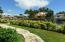 2386 Bay Village Court, Palm Beach Gardens, FL 33410