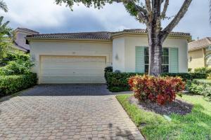 112 Sunset Bay Drive, 112, Palm Beach Gardens, FL 33418