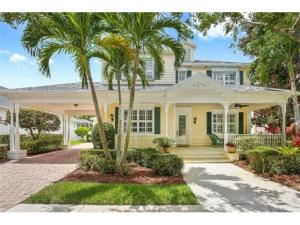 253 Marlberry Circle, Jupiter, FL 33458