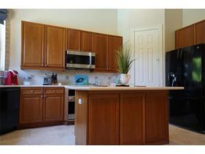 8244 Lakeview Drive, West Palm Beach, FL 33412