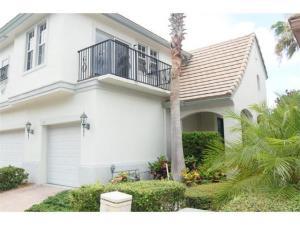 113 Evergrene Parkway, 3-A, Palm Beach Gardens, FL 33410