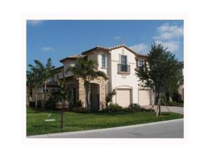 2006 Graden Drive, Palm Beach Gardens, FL 33410
