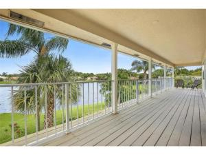 18896 Big Cypress Drive, Jupiter, FL 33458
