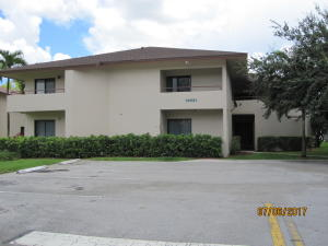 12621 Westhampton Circle, D201, Wellington, FL 33414