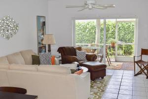 948 Kokomo Key Lane, Delray Beach, FL 33483