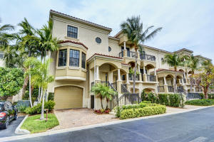 501 Del Sol Circle, Tequesta, FL 33469