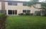 6694 Old Farm Trail, Boynton Beach, FL 33437