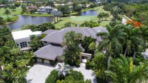 21023 Rosedown Court, Boca Raton, FL 33433