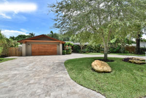 1315 NW 2nd Avenue, Delray Beach, FL 33444