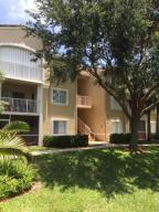242 Village Boulevard, Tequesta, FL 33469