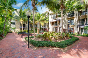 4907 Midtown Lane Unit: 1102, Palm Beach Gardens, FL 33418