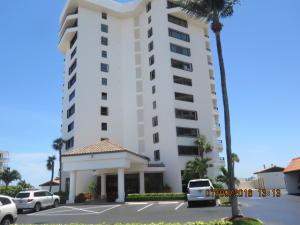 600 Ocean Drive Unit: 4 D, Juno Beach, FL 33408