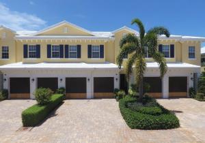 221 Mariner Court, North Palm Beach, FL 33408