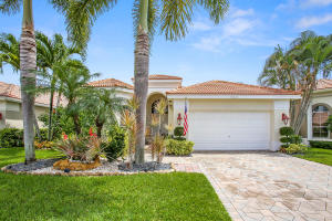 10517 Laurel Estates Lane, Lake Worth, FL 33449