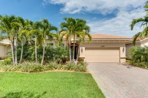 12296 Aviles Circle, Palm Beach Gardens, FL 33418