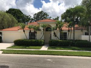 239 Eagleton Lake Boulevard, Palm Beach Gardens, FL 33418
