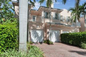 790 Andrews Avenue, I-101, Delray Beach, FL 33483