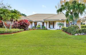 19 Dunbar Road, Palm Beach Gardens, FL 33418