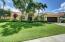 5761 Paddington Way, Boca Raton, FL 33496