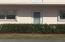 18081 SE Country Club Drive, Bldg 17 Unit 164, Tequesta, FL 33469