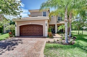 8946 Hidden Acres Drive, Boynton Beach, FL 33473