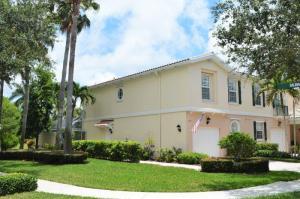 401 Capistrano Drive, Palm Beach Gardens, FL 33410