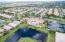 9760 Lemonwood Drive, Boynton Beach, FL 33437