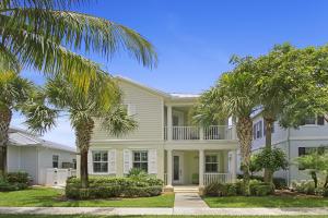 1153 Key Largo Street, Jupiter, FL 33458