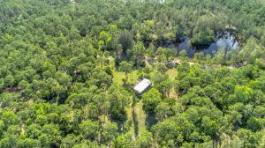 20 acres and 2 acre lake