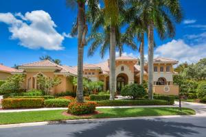 7594 Isla Verde Way, Delray Beach, FL 33446