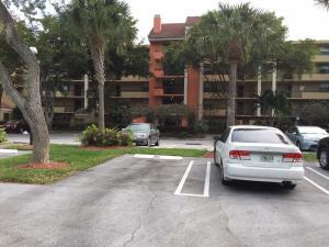 820 Lavers Circle, G505, Delray Beach, FL 33444