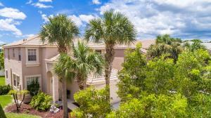 1236 Oakwater Drive, Royal Palm Beach, FL 33411