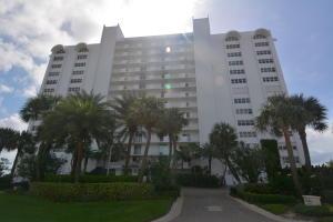 3000 S Ocean Boulevard, 1006, Boca Raton, FL 33432