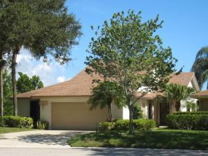 341 Ridge Road, Jupiter, FL 33477