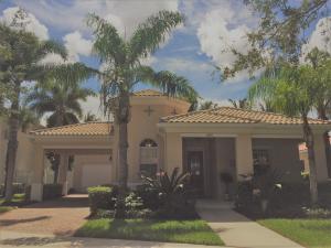 284 San Remo Drive, Jupiter, FL 33458