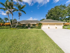 19662 Red Maple Lane, Jupiter, FL 33458
