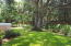 8136 SE Windjammer Way, Hobe Sound, FL 33455