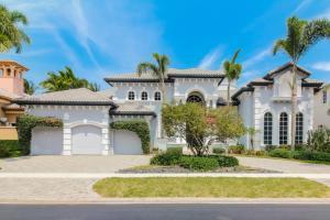 16004 D Alene Drive, Delray Beach, FL 33446