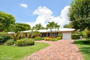 220 Palm Trail, Delray Beach, FL 33483