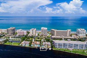 3012 Ocean, Highland Beach, FL 33487