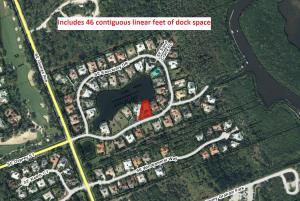 7949 Osprey Street, Hobe Sound, FL 33455