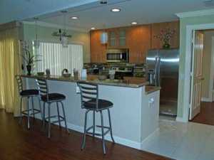 8701 Chapman Oak Court, Palm Beach Gardens, FL 33410