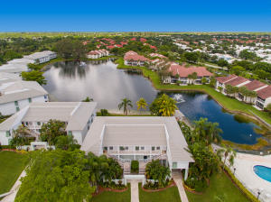 294 Cypress Point Drive, Palm Beach Gardens, FL 33418