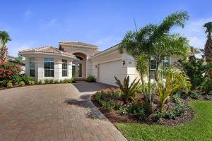 118 Lucia Court, Jupiter, FL 33478