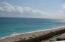 700 Ocean Royale Way, 1205, Juno Beach, FL 33408