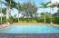 165 Sedona Way, Palm Beach Gardens, FL 33418