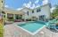 240 Sedona Way, Palm Beach Gardens, FL 33418