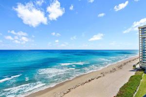 5480 Ocean Drive, Singer Island, FL 33404